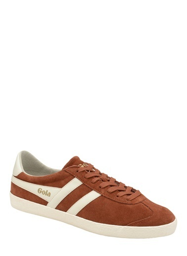 Gola Sneakers Kiremit